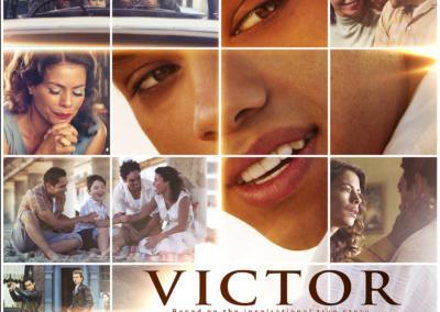 victor poster final med